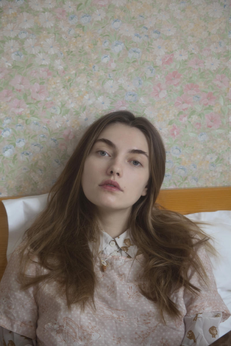 Johanna Szikszai nude (39 photos), Tits, Bikini, Selfie, butt 2015